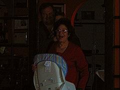 Mami Bday 2008 001