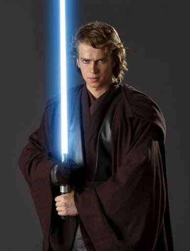 ¡¡¡Star Wars!!!^^ (parte 1) Saberwiki%20swcreators%20anakin_skywalker%20anakinskywalker