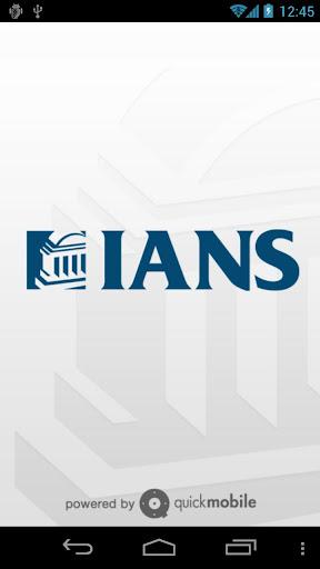 IANS2012