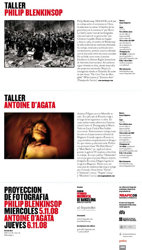 flyer_castellano_2