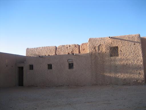 صور بني عباس بولاية بشار جنوب الجزائر Photo%20desert%20tunisie%20102