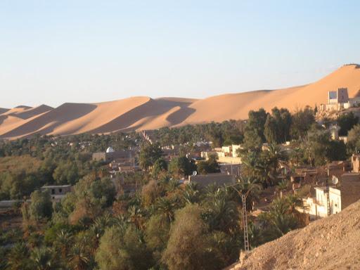 صور بني عباس بولاية بشار جنوب الجزائر Photo%20desert%20tunisie%20107