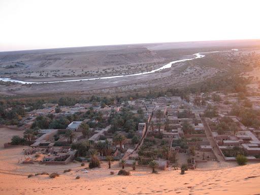 صور بني عباس بولاية بشار جنوب الجزائر Photo%20desert%20tunisie%20111