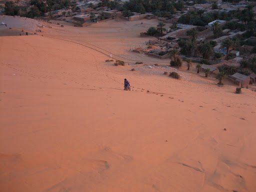 صور بني عباس بولاية بشار جنوب الجزائر Photo%20desert%20tunisie%20115