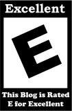 EAward