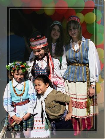 Lithuanian presidents visit 07