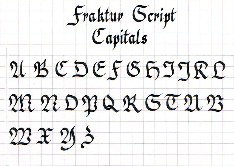 Edit Thanks To Tom Gourdie Ive Found This Stylish Capital Letters That Looks Like Quite Simply And Beautiful Need Your Suggestion If You Them Or Not