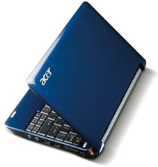 acer-aspire-one[1]