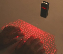 virtual-laser-keyboard-hand