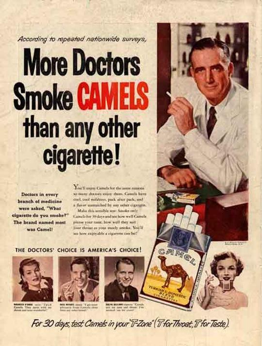 los-doctores-fuman-camel