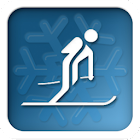 SkiPrepper icon