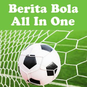 Image Result For Download Berita Bola
