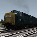 Trainspotter APK for Windows
