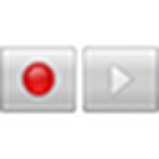 Sound Recorder Widget LOGO-APP點子