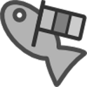 My Fishing Journal Unlocker icon