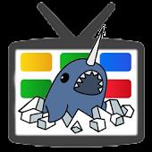 APK App Narwhal TV for reddit for iOS