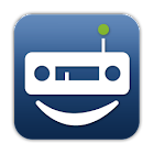 Dell Stage Radio Widget icon