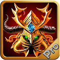 Download Age of Warring Empire APK on PC