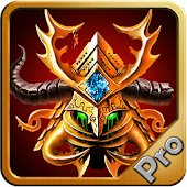 Game Age of Warring Empire APK for Kindle