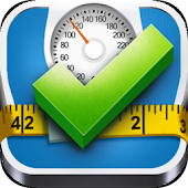 App How To Lose Weight in 3 Days apk for kindle fire