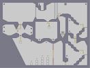 Thumbnail of the map 'Ninja Missile Nightmare'