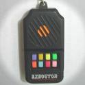 Sound Keychains icon