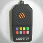 Sound Keychains icon