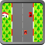 Turbo Car Race 1.2.4 Apk