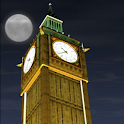 London LWP Big Ben icon