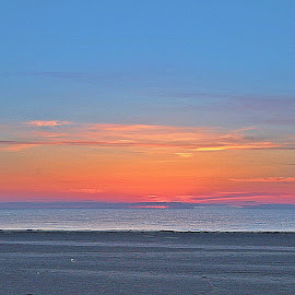 by Kevin Callahan - Landscapes Sunsets & Sunrises