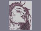 Thumbnail of the map 'Callisto'