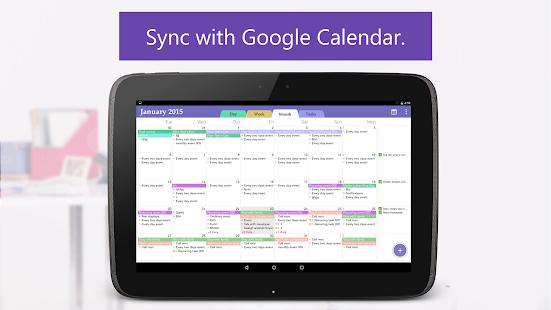 Calendar Planner Scheduling Apk : App planner plus daily schedule apk for windows phone
