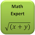 Math Expert APK for Bluestacks