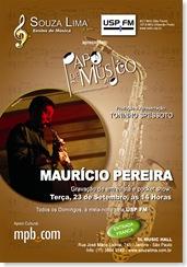 08 MAURÍCIO PEREIRA 2