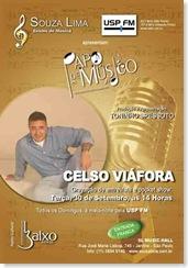 09 CELSO VIÁFORA 3