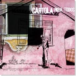 curva_capa_com_faca_cartola_080911_4.indd