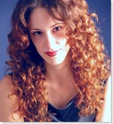 Andréa Magri - ok