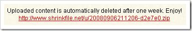 2008-09-07_121248