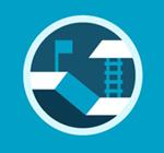 atmosphir_logo
