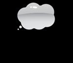 grockit_logo
