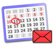calendar-mail