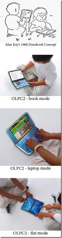 OLPC XO-2