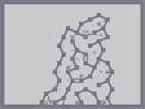 Thumbnail of the map 'Plasma Net'