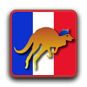 ABC French for Beginners icon
