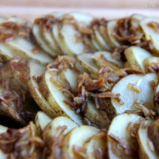 Lipton Onion Potatoes