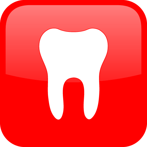 Dental Trauma First Aid