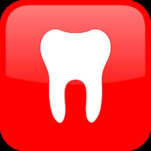 Download Dental Trauma First Aid APK