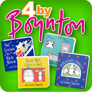 The Boynton Collection