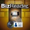 BizReader 명함스캐너 비즈리더 한/영 명함인식