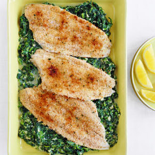 French Sole Recipes